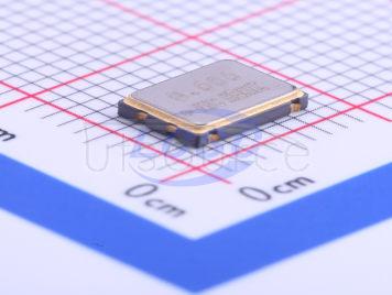 Yangxing Tech O70508MHEA4SI