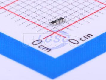 FH(Guangdong Fenghua Advanced Tech) RC-MT08W3R0JT(50pcs)