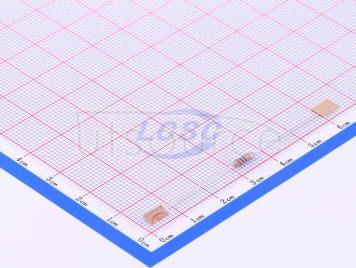 Futaba Elec RFS12J10R0A520NH(50pcs)