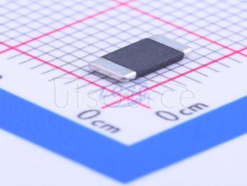 TA-I Tech RLP25FEER020(5pcs)