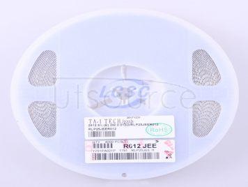 TA-I Tech RLP25JEER012(10pcs)