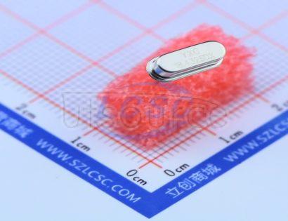 Yangxing Tech X49SD18432MSD2SC(5pcs)