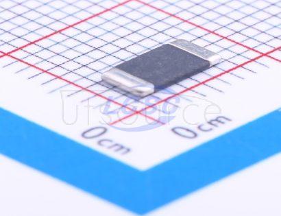 TA-I Tech RLM25JECR003(10pcs)