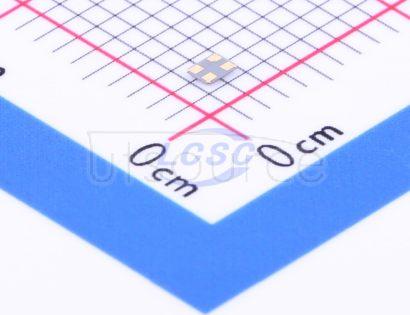 Seiko Epson X1E0002510016