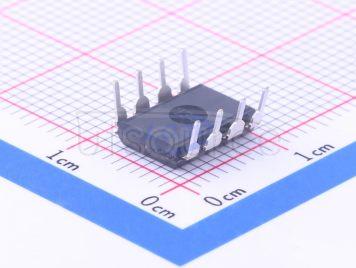 Hangzhou Silan Microelectronics SD6861