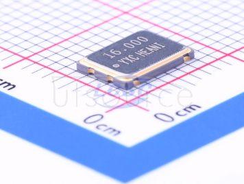 Yangxing Tech O705016MHEA4SI