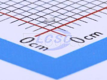 UNI-ROYAL(Uniroyal Elec) TC0225F3001TCE(50pcs)