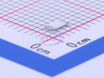 Walsin Tech Corp WW12WR100FTL(50pcs)