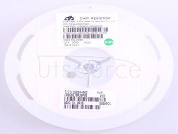 Ever Ohms Tech CR0603JR360P05Z(100pcs)