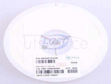 Viking Tech ARG05FTC0160(50pcs)
