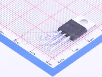 Infineon Technologies SPP03N60C3