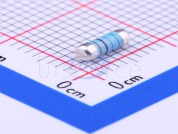 Multicomp MCFRFTDU5601(10pcs)