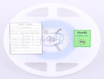 CEC N-F-24.000M-10-1015-3085-40