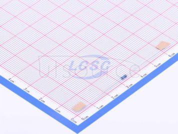YAGEO MFR-12FTE52-10K(50pcs)