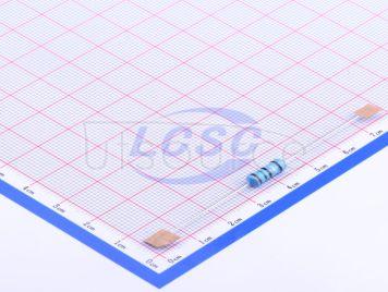 CCO(Chian Chia Elec) MF2WS-1.5Ω±1% T(10pcs)