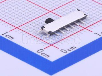 XKB Connectivity SK-1500-L1