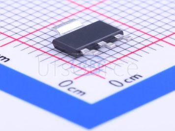 STMicroelectronics 2STN2540