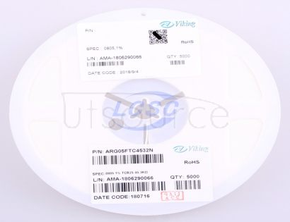 Viking Tech ARG05FTC4532