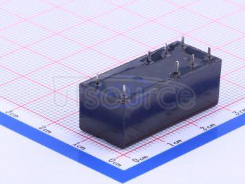 NF(Ningbo Forward Relay Corp) NT752CZ100.415.0DC12V