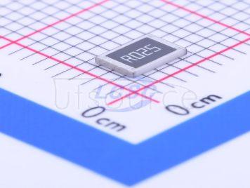 Ever Ohms Tech CR1812FR025E04Z(5pcs)
