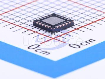 Texas Instruments/Texas Instruments BQ24725ARGRR