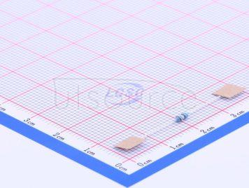 TA-I Tech RN16T26190F(50pcs)