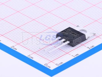 ON Semiconductor/ON FDP16AN08A0