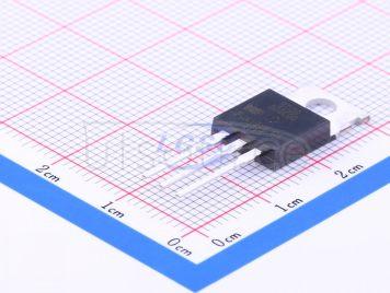 WeEn Semiconductors BT138-600E/DGQ