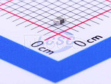Murata Electronics NCU18XH103F6SRB(5pcs)