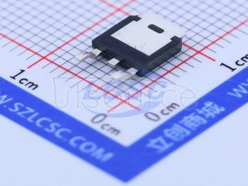 Infineon Technologies IRLR120NTRPBF