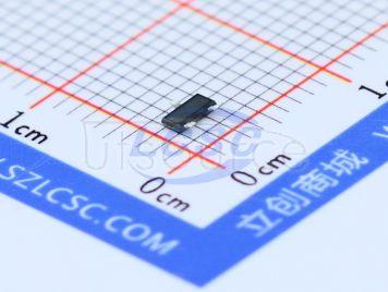 Infineon Technologies BSS169H6327