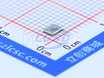 Yangxing Tech X322525MOB4SI(5pcs)
