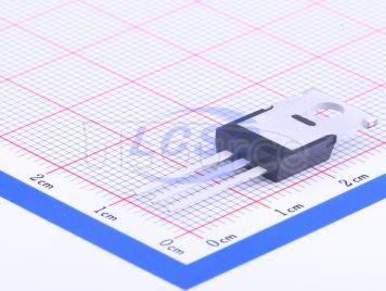 Infineon Technologies IRF9540NPBF