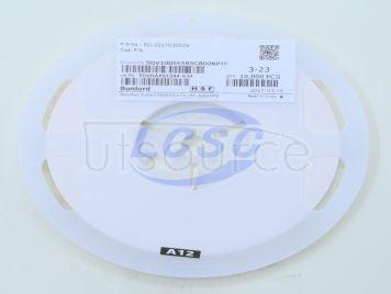 Sunlord SDV1005E5R5C800NPTF(50pcs)