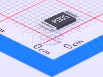 TA-I Tech RLP25FEER005(5pcs)