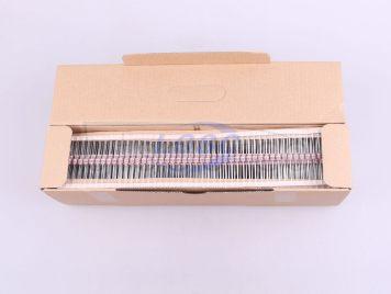 Futaba Elec RFB01J10R0A520SC
