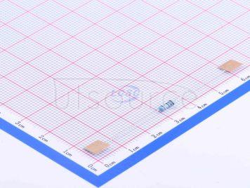 CCO(Chian Chia Elec) MF1/4W-1.8Ω±1% T52(50pcs)