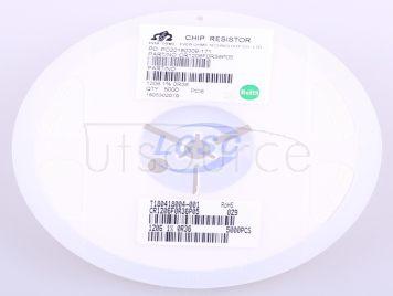 Ever Ohms Tech CR1206FR360P05R(50pcs)