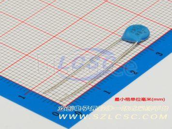 RUILON(Shenzhen Ruilongyuan Elec) 05D471K(20pcs)