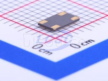 Yangxing Tech X5032221184MSB4SI