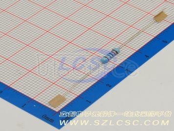 UNI-ROYAL(Uniroyal Elec) MFR0S2F1200A20(50pcs)