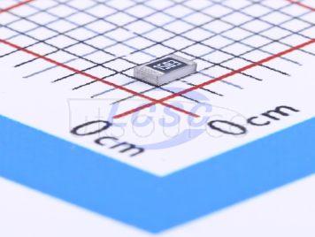 Ever Ohms Tech TR0805D158KP0550(50pcs)