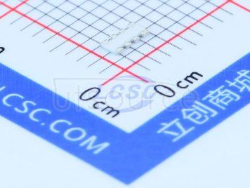 UNI-ROYAL(Uniroyal Elec) 4D03WGJ0332T5E(50pcs)