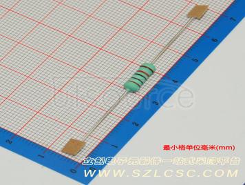 UNI-ROYAL(Uniroyal Elec) MFR02SF1002A10(20pcs)