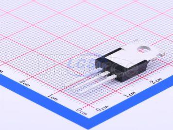 WeEn Semiconductors BTA416Y-800B,127