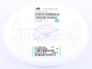Ever Ohms Tech TR1206D2K32P0525(20pcs)