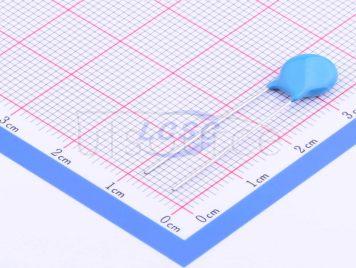 Dersonic RM07D561KC1IECW0(10pcs)