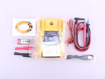 VICTOR(Double King Industrial Holdings) VC86EDigital multimeter