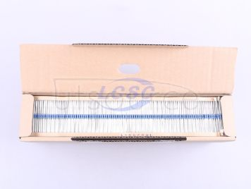 YAGEO MFR50SFTE52-220R(20pcs)