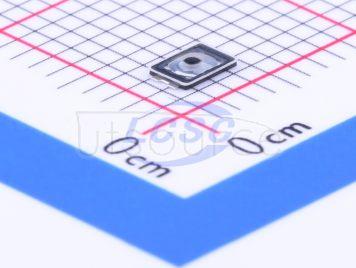 HYP (Hongyuan Precision) 1TS015A-1800-0600-CT(5pcs)